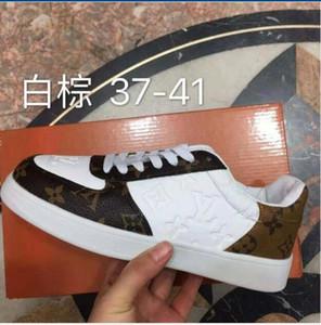 Running Shoes AQ3 envío libre la mejor calidad de aire 90 OFF ICE Desierto Blanco Mineral de vapores TN zapatos 97 270 hombres / las mujeres zapatillas de deporte de los zapatos de las mujeres de los hombres