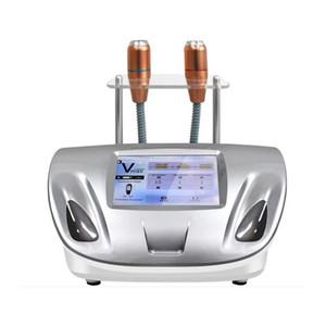 Корея устройство для удаления морщин горячая продажа подтяжка лица V Max HIFU машина омоложение кожи красота оборудование