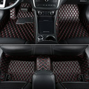 2012 ~ 2015 toksik olmayan ve tatsız Fit Bentley Continental GT coupe mat için