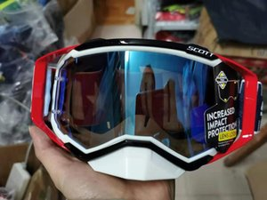 Outdoor Ski Goggles Skating Sports Windproof And Dustproof Riding Glasses Super Toughness Protects Eyes And It Is Safe