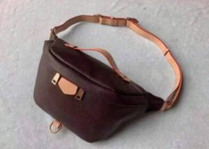 2020 Billig Frauen designer Mode kleine quadratische Paket Postbote Paket Umhängetasche Satteltasche Große Größe: *27 * 8 * 16cm