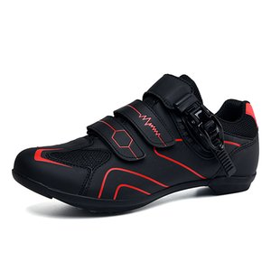 2020 SUPZ Riding Cycling Shoes,New Type Sidibike Carbon Road Bike Racing Professional Athletic Ultralight Bicycle Sneakers Size EUR 37-46