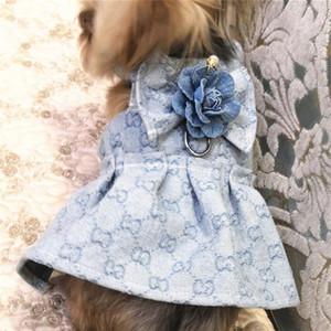 G L admiten chalecos de la manera impresos Animales vestidos con correas 2 estilos Calle de moda Style Animales De Marca Gucci DA03