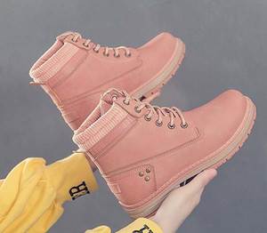 With Box Sneaker Casual shoes Trainers snow boots sports shoes Trainers Best Quality shoes For Woman Free DHL By toy99 PH06