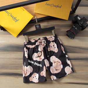 2020 nouveaux pantalons de plage site officiel tissu imperméable synchrone confortable couleur hommes: image Code couleur: m-XXXL 2x12
