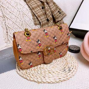 Alta qualidade moda feminina couro bolsa totes sacos de ombro bagagem bolsa saco mochila bolsas carteira 989662