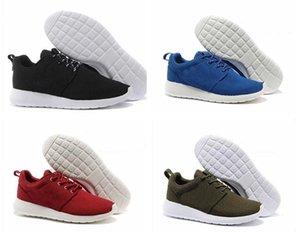 Designer Pattern Men Formal Dress Shoes Male Fashion Leather Wedding Shoes Men Loafers Chaussure Homme Bullock Shoes dfv4