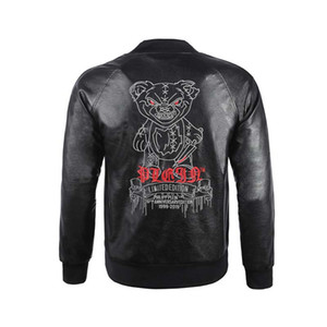 Frete grátis Queda fina Windrunner Homens Mulheres sportswear alta qualidade impermeável tecido Men jaqueta esporte Moda zipper Hoodie plus size 3XL