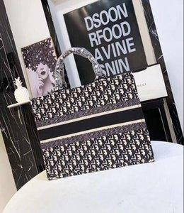Frete grátis Atacado Designers Bolsas de alta qualidade Tote Carteira Marca Bolsa de Ombro Messenger Bag Moda Vintage 4 cores