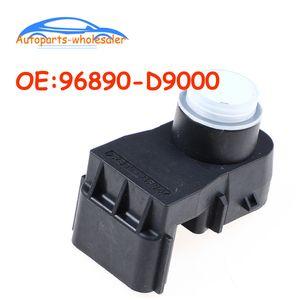 Autozubehör Sitz für 96890D9000 96890D9000 Backup-Parken-Sensor PDC Sensor