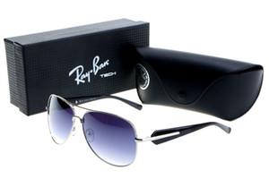 Procurar semelhante Luxo Superior Qualtiy New Moda feminina sem aro grosso de Metal Sunglasses Vintage espelho Sun Glasses alta Star Quality estilo W