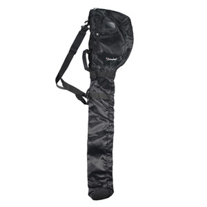 Professional Golf Club Travel Cover Bag - Protect Your Equipment