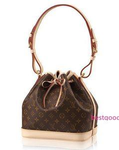 Petit No M40818 New Women Fashion Shows Shoulder Bags Totes Handbags Top Handles Cross Body Messenger Bags