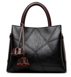 Tasarımcı-kadın Moda Çanta son high-end deri süper lüks tasarımcı tasarımları çanta tek omuz çantası 136 #