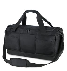 디자이너 핸드백 제조업체 도매 어깨 휴대용 여행 하이킹 야외 가방 패션 레저 가방 (14)