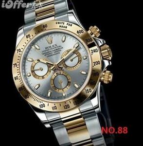 2020 Nuevas camisas de las mujeres del reloj mecánico automático de los relojes de los relojes del movimiento de acero inoxidable reloj de pulsera TAG inteligente Relojes