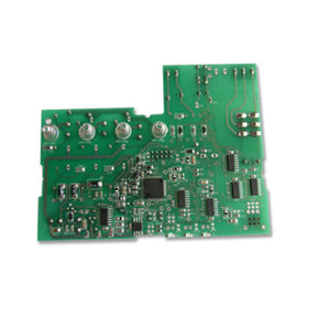 Shenzhen High Quality with Factory Price OEM ODM SMD PCB Assembly Electronic PCB Manufacturing Fr-4 Double Sided PCB