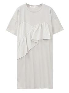 Pocket Ins Super Fire обшитые панелями милые и милые девушки юбка женский досуг и ретро версия