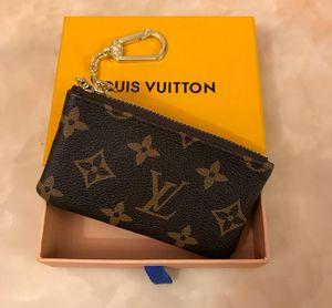4 renk sikke cüzdan bozuk para cüzdanı erkekler kadınlar anahtar kese sikke kese çanta çantalar zippy bozuk para cüzdanı kartlı anahtar tutucu Anahtarlık
