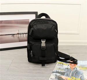 Küresel ücretsiz kargo 013 boyutu 30cm 20cm 10cm klasik lüks çanta tuval deri sığır derisi erkek omuz çantası en kaliteli çanta