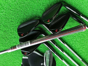 Fast Shipping The Latest Model Golf Wedges Milled G2 50 52 54 56 58 60 Available Real Photos Contact Seller