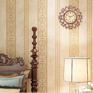 Abstract Wall Clock Nordic Jahrgang Ziffer Geometric Wanduhr Quarz Mordern Home Design Dekorative Supplies