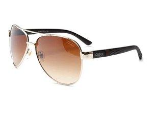 2019 Designer polarisierten Sonnenbrillen für Männer und Frauen Outdoor-Sport Radfahren Fahren Sonnenbrille Sonnenschutz Sonnenbrille für den Sommer 3336