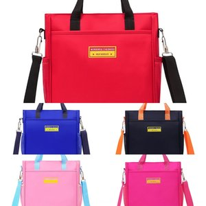 English style tutorial pupil hand children's shoulder backpack backpack tutorial bag shoulder Hand bag