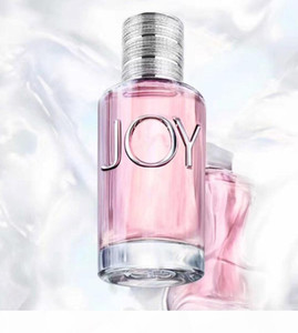 High Quality Fragrance & Deodorant New JOY Women perfume men fragrance 90ML Women Eau De Parfum Spray Women's Perfume
