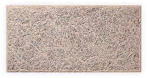 Holzwolle-Akustik PanelWood Fiber Schallschutzplatten