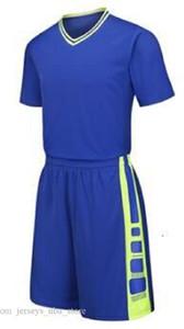 84515648 anpassen Jeder Name einer beliebigen Anzahl Mann-Frauen-Dame Jugend-Kind-Jungen-Basketball-Trikots Sport Shirts Wie die Abbildungen Sie Angebot YY0591-6