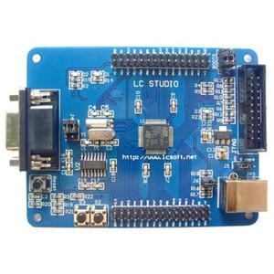 ARM Cortex-M3 STM32F103VCT6 STM32 carte de développement