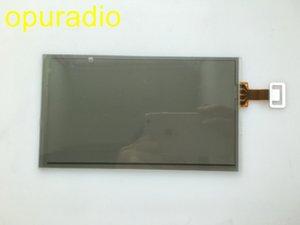 Original 6.5inch LTA065B1D3F panneau de numériseur tactile pour système audio de navigation DVD de voiture Hyundai