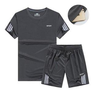 survetement football 2018 2019 men shirt football,football jersey shorts,soccer sweaters,soccer men football uniforms set
