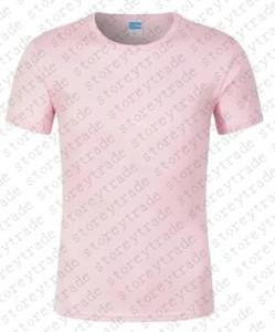 Ginásios Roupa sólidas t-shirt Quick Dry Mens fitness apertado camiseta de algodão Slim Fit camisa t homens Musculação Verão superior em branco tshirt 02