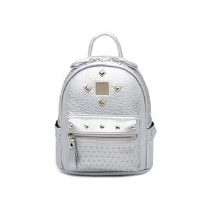 Envío gratis 24 colores opcional bolsa de ordenador portátil impermeable mochila clásica bolsa de deportes al aire libre