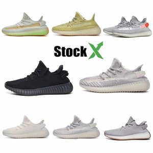 2020 New Hot Sell Suede Hot Drilling Arrivla Fashion Mens Women Face Sheet Metal Kanye West Casual Shoes Brand Dress Wedding Shoes H23 #DSF870