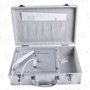 Type de boîte Détatouage électronique Taupe Stylo Plasma Laser Taches de rousseur faciales Dissolvant des taches brunes Enlèvement des verrues Outil de beauté pour soins du visage de machine.