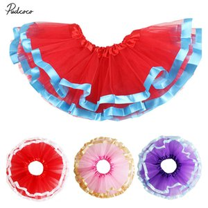 New Years Girl Baby Newborn Toddler Fluffy Tutu Skirt Birthday Outfits Boutique Photoshoot Prop Outfit for 0-8Years