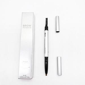 Cosmetic Brow Universal Power Eyebrow Pencil 0.16g il trucco degli occhi a lunga durata naturale opaca impermeabile sopracciglia Enhancers