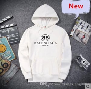 Men's and women's wear designer hoodie street hip-hop high quality loose and comfortable luxury hoodie men's wear designer sw