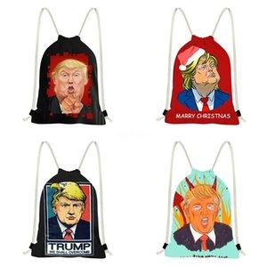 Kış Sahte Kürk Lüks Yeni Bayanlar Sevimli Tote Trump Çanta Saç Topu Omuz Messenger Çanta Bolsos Mujer Sac # 289