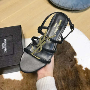 Desinger Black Patent Leather Grey Heel Fashion Bridal Wedding Shoes Modest Eden High Heel Women Evening Party Shoes