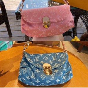 10LVLOUISVUITTON High Quality men women Fashion Leather Shoulder Bags Desiger Casual Messenger Bag Totes Wallet Purse