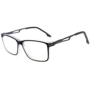 Üst Marka Tasarımcısı Bilgisayar Radyasyon Gözlük Bilgisayar Blu-Ray Radyasyon Gözlük Bilgisayar Koruma Unisex Cep Telefonu Radyasyon Gözlük