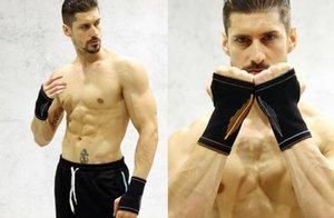 Protection Fitness balle à quatre voies hommes femmes PalmGuard nylon général sport de garde à la main un équipement de protection en gros sécurité Wrist Support