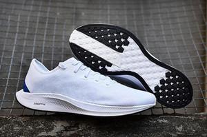 air zoom pegasus 36 escudo PEGASUS TURBO mens sapatos de grife 2019 mesh lunar dress formadores chaussures ao ar livre preto caminhadas tênis tênis