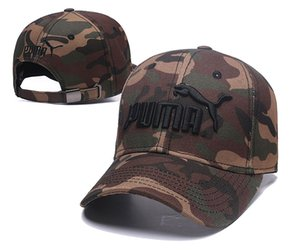 Hat Men and women Side Embroidery Love Letter A Baseball caps Korean Spring Summer Outdoor Leisure Bending Cap Snap back
