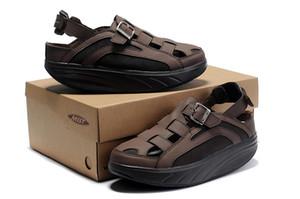 Sıcak satış-Sıcak Satış Toptan Fiyat Kadın BTM Kimondo Spor Siyah / Beyaz / Gri Satılık Ucuz Çevrimiçi Mağaza Ücretsiz Kargo Worldwide Ayakkabı