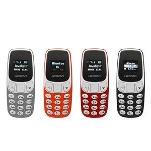 هاتف بلوتوث اللاسلكية المسجل البسيطة BM10 مع سماعة اليد خالية سماعة VS BM50
